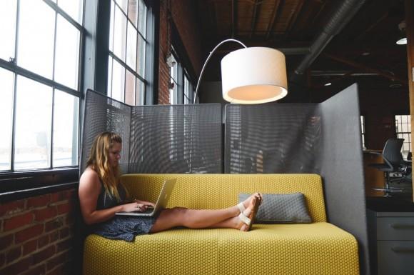 íratlan szabályok a munkahlyen