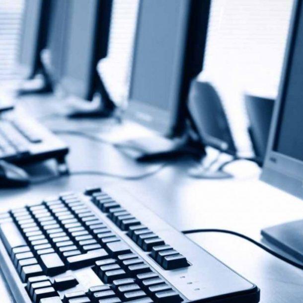 Álláskeresés IT-szektorban