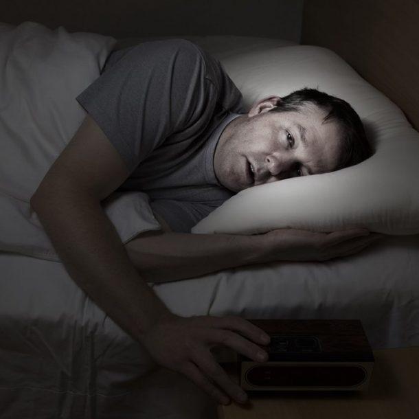 alvás tippek műszak
