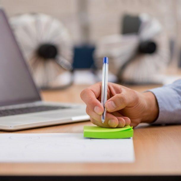 A HSA hiteles tapasztalatai alapján írjuk le a munkaerőpiac jelenlegi helyzetét.