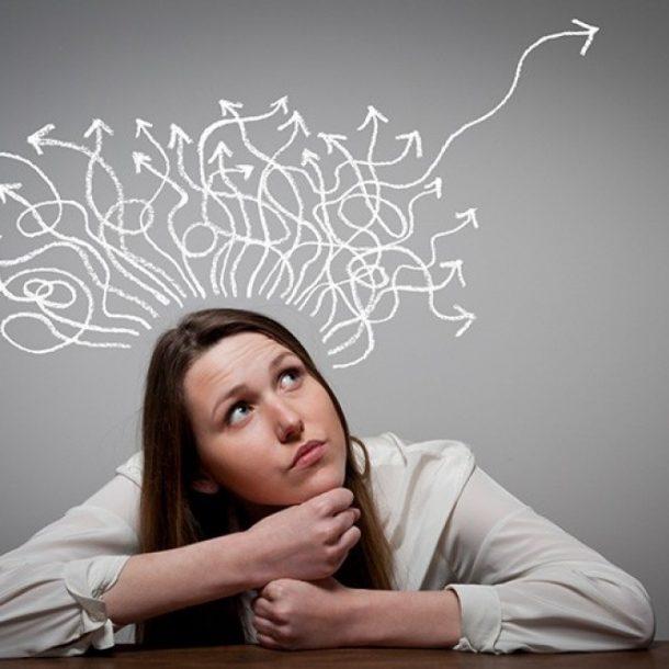 introvertált személyiségek az állásinterjún