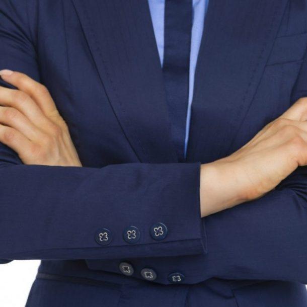 testbeszéd az állásinterjún