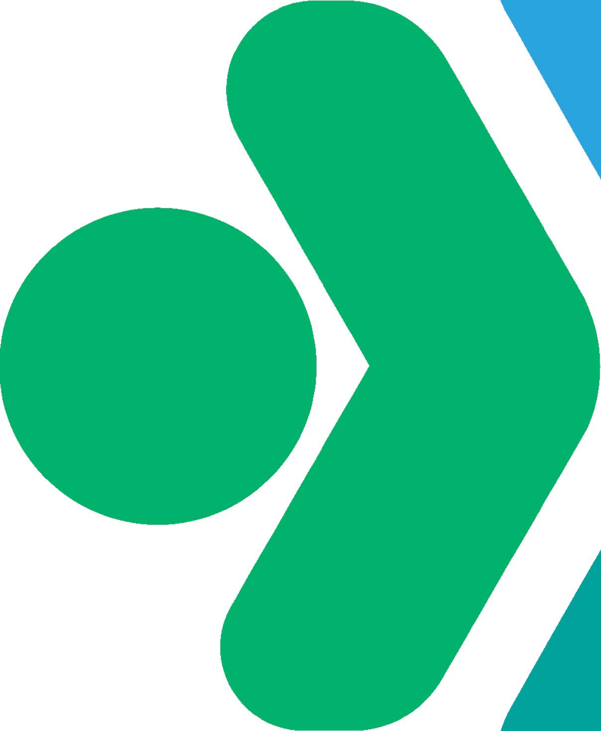 HSA | emblem hsa