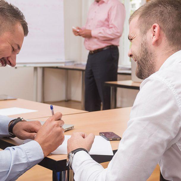 A HSA segít a munkaerő keresésben