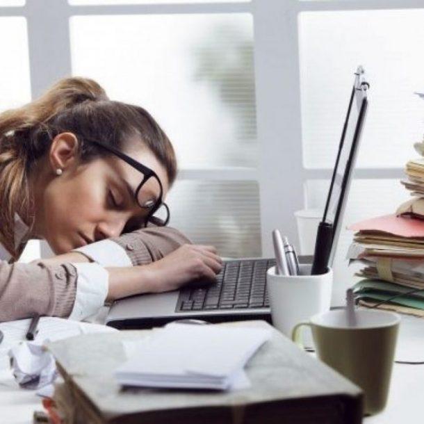 Mit lehet tenni, ha már nem motivál a munka?