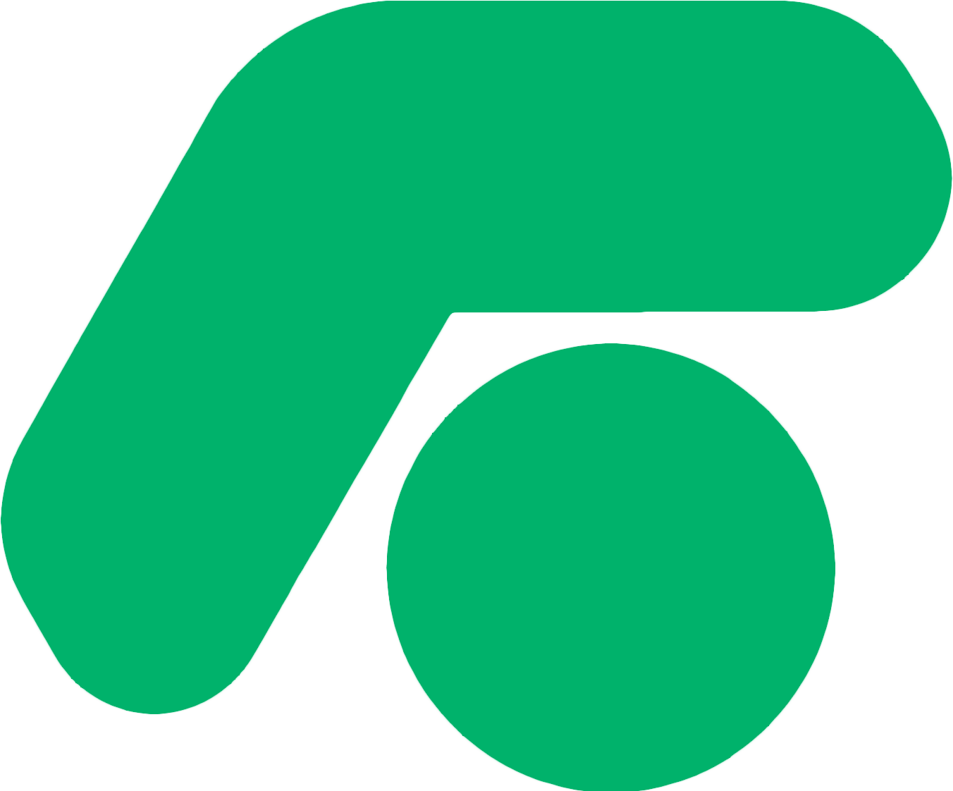 HSA | emblem ksz